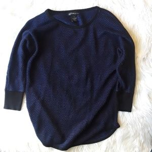 Vintage Styled Classic Thin Sweater
